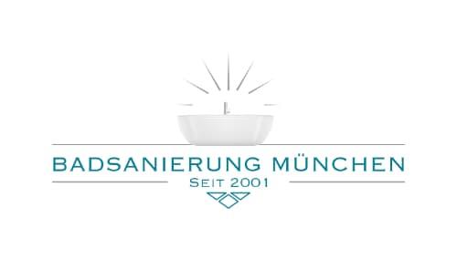 Badsanierung München